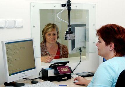 biometric_podani