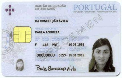 Кабмин утвердил замену внутреннего паспорта пластиковой картой - Цензор.НЕТ 1187